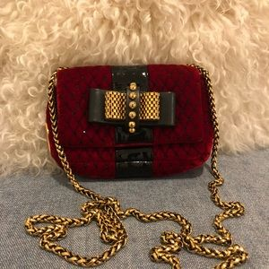 Christian Louboutin Women's Bag Special Edition